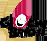 Giochi Briosi - Logo