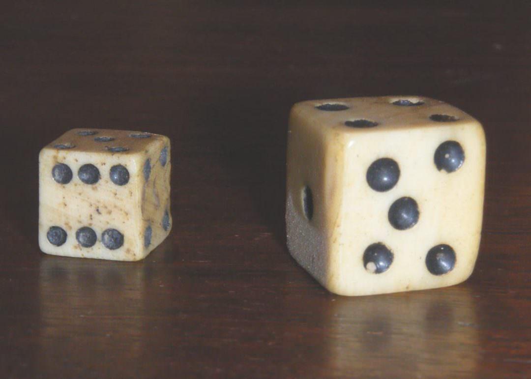 Giochi Briosi - Giocare fa bene all'anima