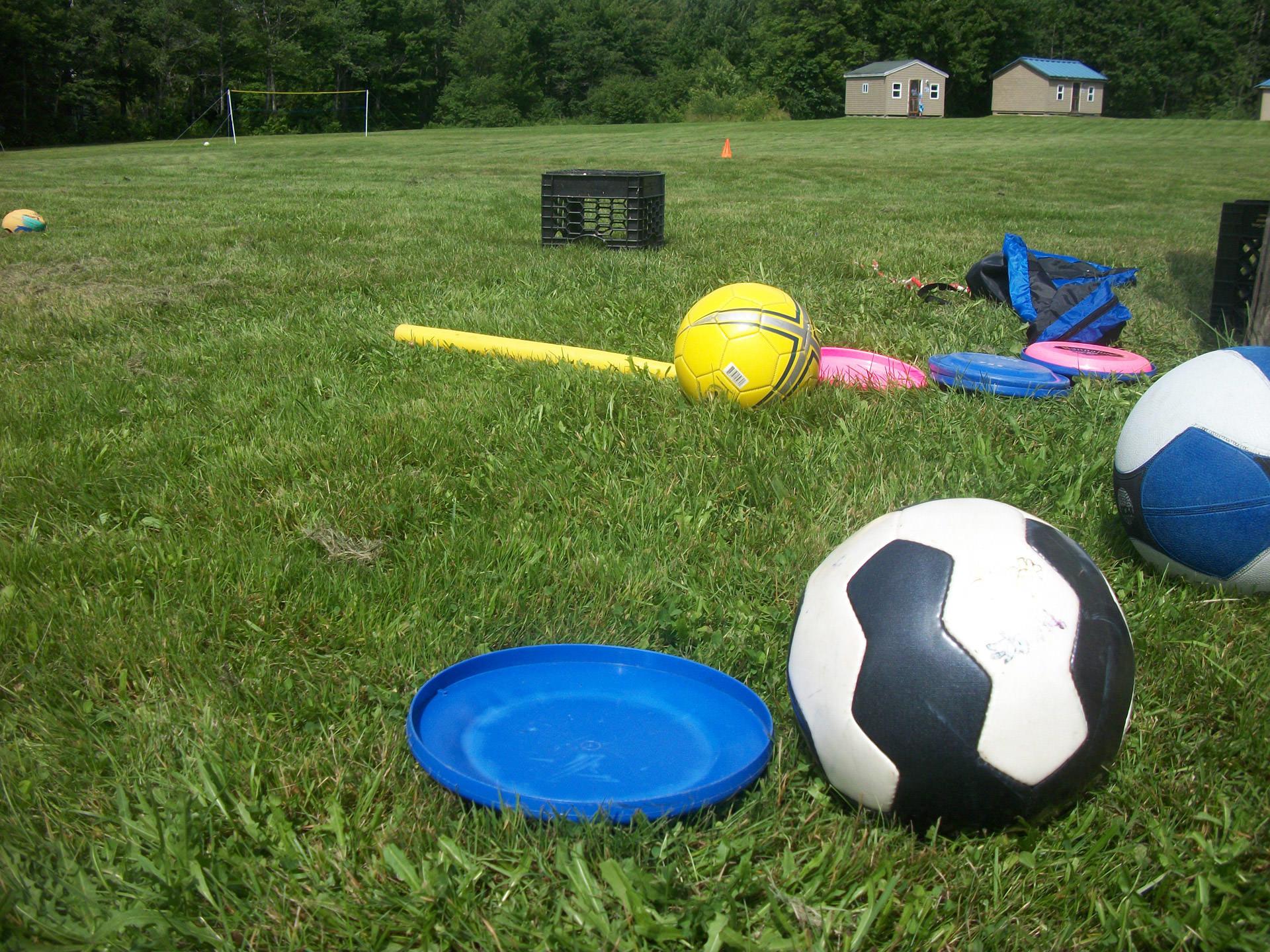 Giochi Briosi - Siete in cerca di giochi estivi? Ecco quelli che potrebbero fare al caso vostro